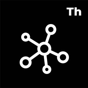 iot-thridium